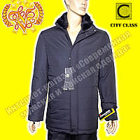 Мужская куртка City Class 12-02G-3М