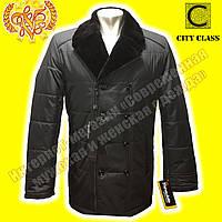 Мужские классические куртки