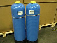 """Баллоны для фильтров """"Structural"""" """"Pentair Water"""" (Бельгия) размер (DхВ) 10""""35"""", фото 1"""
