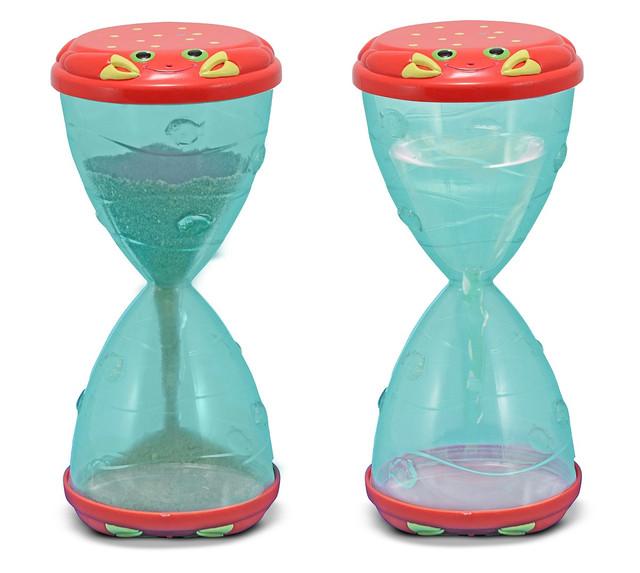 Песочные/водные часы