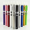 Электронные сигареты EVOD MT3 1100мАч