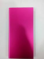 Дополнительная батарея для телефона Power bank Golf 10000mAh