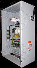 ПЗКБ-160 У2 (3ТД.660.046.3) панель защитная серии ПЗКБ, фото 2