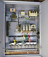 ПЗКБ-160 У2 (3ТД.660.046.3) панель защитная серии ПЗКБ, фото 3