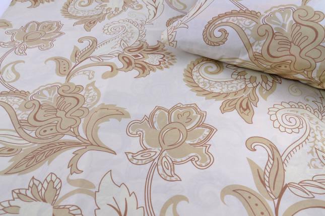 Двуспальное постельное белье (AN201/124), фото 2