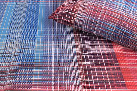 Двуспальное постельное белье (AN201/127), фото 2