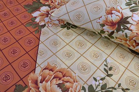 Двуспальное постельное белье (AN201/125), фото 2