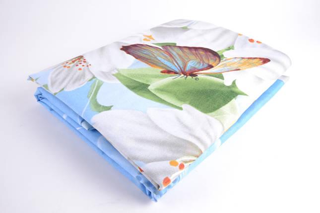 Двуспальное постельное белье (AN201/128), фото 2