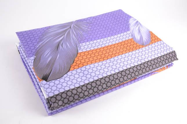Двуспальное постельное белье (AN201/129), фото 2