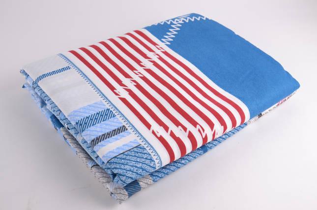 Двуспальное постельное белье (AN201/131), фото 2