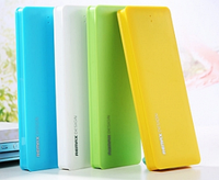 Remax Candy Power Box 5000mAh