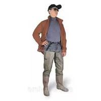 Забродный костюм (Заброди) LARSSEN низький