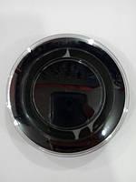 Беспроводная зарядка S-2, фото 1