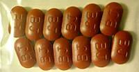 Таблетки для повышения потенции Удовольствие