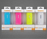 Remax Taste Power Box 5000mAh