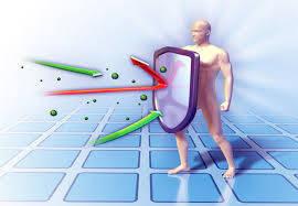 Чаванпраш и имунностимуляторы