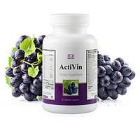 Активин-улучшается сердечно-сосудистая система,снижается холестерин,повышение иммунитета,эластичность сосудов
