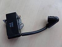 Зажигания для Oleo-Mac 941CX, GS 370, GS 410 C, GS 410 CX, GS 44, GS 440 ( EMAK 8850170144C) ОРИГИНАЛ