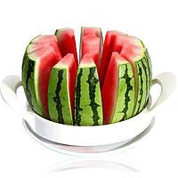 Нож для нарезки арбуза, дыни и других овощей и фруктов Tagila Melone