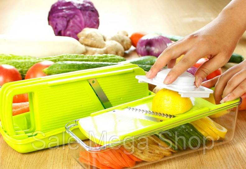 Картинки по запросу Овощерезка Multifunctional manual vegetable