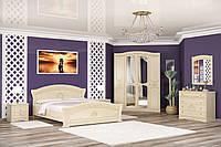 Спальня Мілано МС, фото 1