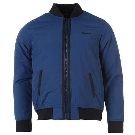 Куртка Donnay Bomber Jacket Mens, фото 2