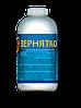 Протравитель Зернятко ( 0,5 кг ) ( Раксил 75% )  тебуконазол 750 г/кг