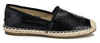 Стильные Женские балетки, лодочки туфли , туфли, на плоской подошве от производителя