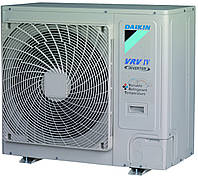 Наружный блок Daikin VRV IV S-compact RXYSCQ5TV1
