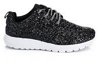 Стильные Спортивная женская обувь, кроссовки