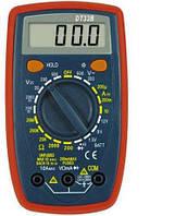 Цифровой мультиметр Uni-t dt33b