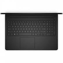 Ноутбук DELL Inspiron 5558 [1002] RAM: 8GB, фото 3