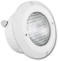 Прожектор Standart 300 Вт / 12 В для бетонных бассейнов