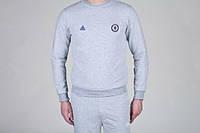Спортивный костюм Adidas-Chelsea