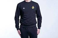 Спортивный костюм Adidas-Real M