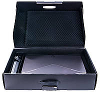 Ноутбук DELL Alienware 15 (A15-1171), фото 1