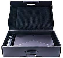 Ноутбук DELL Alienware 17 (A17-8613), фото 2
