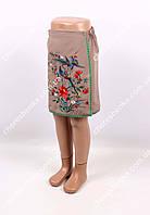 Детская юбка SE1