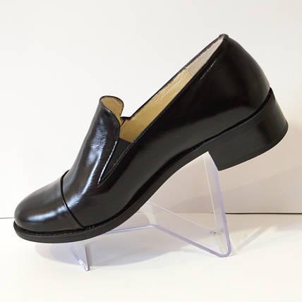 Туфли женские Камея 60-28, фото 2