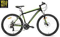 """Велосипед Avanti DYNAMITE 26"""" (рама 18""""), фото 1"""