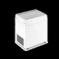 Морозильный ларь FROSTOR CLASSIC с прямым стеклом
