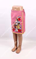 Детская юбка SE3