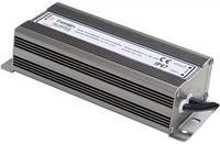 Трансформатор электронный для светод. ленты LB007 100W 12V (драйвер) IP67