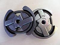 Сцепление для бензопилы Oleo-Mac GS 35, GS 35 C, GS 350
