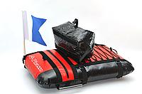 Буй-плот для подводной охоты Picasso Float Board, фото 1
