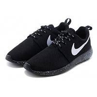 Кроссовки Nike Roshe Run Cosmos