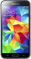 Samsung G900H Galaxy S5 Charcoal Black