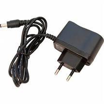 DM105 блок питания  для светод. ленты 12V max. 6W