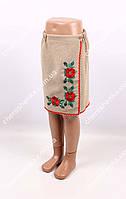 Детская юбка SE4