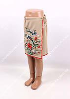 Детская юбка SE5